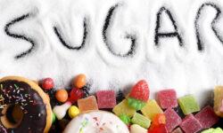 7 điều kì diệu này sẽ xảy ra khi bạn kiêng ăn đồ ngọt (Cai Đường)