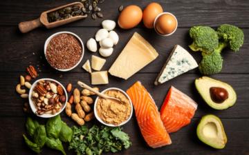 Sự thật về chất béo: 13 món mỡ nhưng lại tốt cho sức khỏe!
