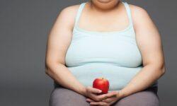 Muốn giảm cân nhanh dễ dàng hãy thực hiện 5 cách sau