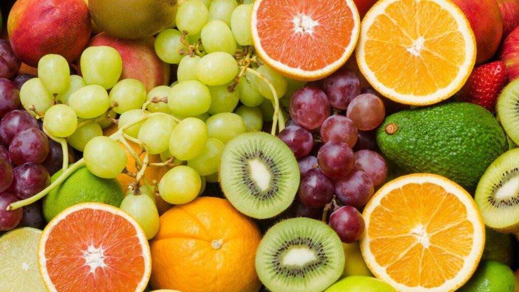 Đường trái cây cũng có thể gây hại như tiểu đường hoặc gan nhiễm mỡ