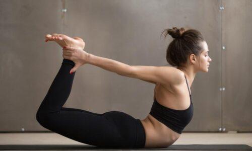 Lý do khiến Bạn tập thể dục không đạt kết quả mong đợi