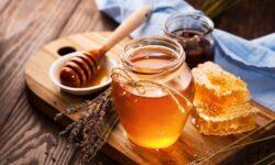 Những lợi ích tuyệt vời không ngờ từ mật Ong