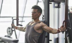 5 động tác tập thể dục vô dụng nhưng ai cũng làm