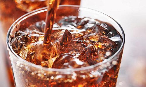 16 tác hại của nước ngọt chẳng ai nói với bạn