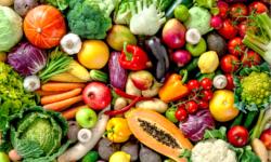 9 lý do sau đã thuyết phục mình nên ăn chay trường, và bạn cũng nên thế!