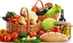 7 cặp đôi thực phẩm không nên ăn cùng nhau