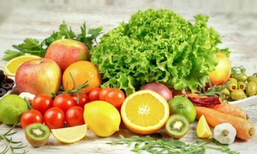 7 loại thực phẩm tốt cho da nên dùng thường xuyên