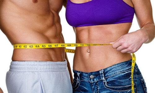Cách tập bụng 6 múi trong 1 tháng tại nhà hiệu quả nhất