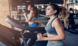 Nên tập Cardio vào lúc nào tốt nhất? Có nên tập Cardio mỗi ngày?