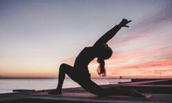 Các bài tập Yoga cho người mới bắt đầu tại nhà hiệu quả