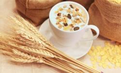 Cách uống bột ngũ cốc tăng cân đúng cách và hiệu quả 2021