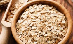 Cách ăn yến mạch giảm cân và 5 mẹo chế biến đơn giản nhất