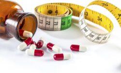 Sự thật các loại thuốc giúp hấp thụ chất dinh dưỡng để tăng cân