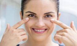 Tổng hợp những bài tập giúp mắt to hơn và sáng khỏe tại nhà