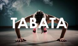 Tabata là gì? – Lợi ích của bài tập luyện Tabata giúp giảm mỡ toàn thân