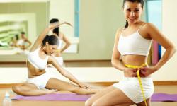Top 8 bài tập yoga giảm mỡ bụng cấp tốc hiệu quả tại nhà