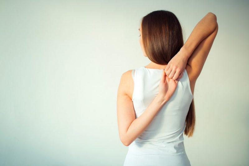 giảm mỡ vai và bắp tay 3