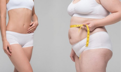 30 phút giảm mỡ bụng 1 tuần giảm ngay 2cm