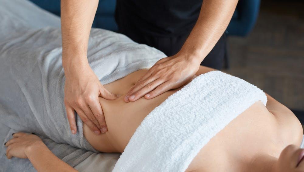 bài tập massage tan mỡ bụng_6